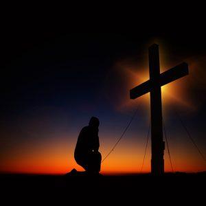 5 Confessions of a Saint