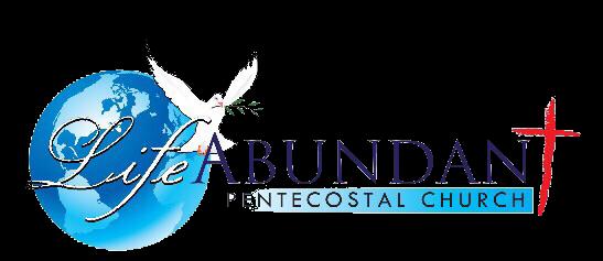 Life Abundant Pentecostal Church